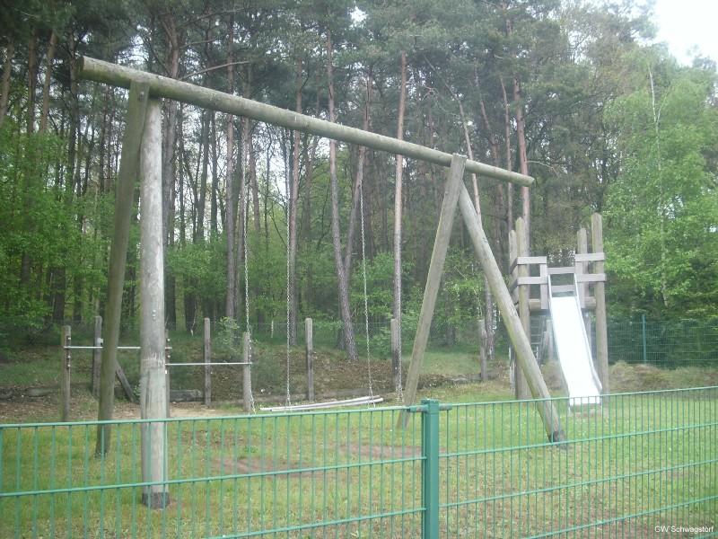 kinderspielplatz_01